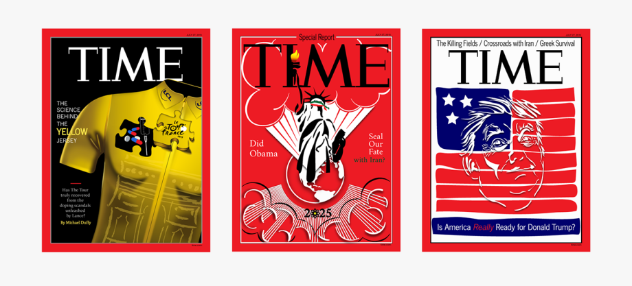 Time magazine clipart svg free library Magazine Cover Png - Time Magazine, Cliparts & Cartoons ... svg free library