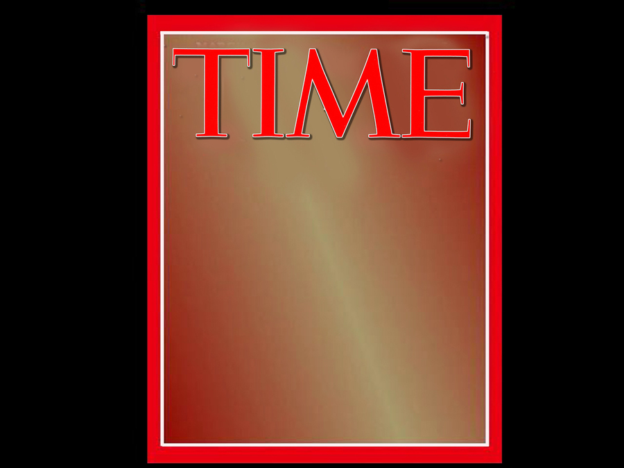 Time magazine clipart picture royalty free Download blank time magazine clipart Time\'s Person of the ... picture royalty free