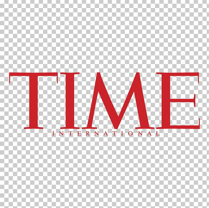 Time magazine clipart clip art freeuse stock Logo Time Magazine Font Brand PNG, Clipart, Angle, Area ... clip art freeuse stock