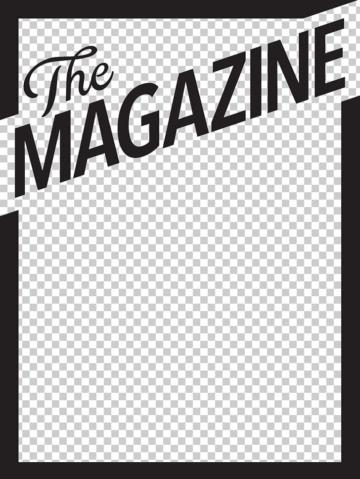 Time magazine cover template clipart banner free download Magazine Book Cover Time National Geographic Template PNG ... banner free download