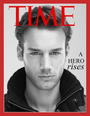Time magazine cover template clipart clip art download Free Magazine Cover Maker | Customize Online | No registration clip art download