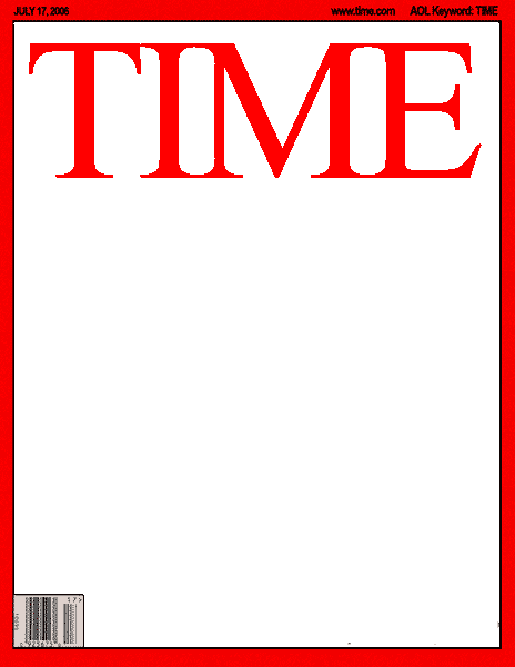 Time magazine cover template clipart picture royalty free download Blank Time Magazine Cover - Time Magazine Cover Template ... picture royalty free download
