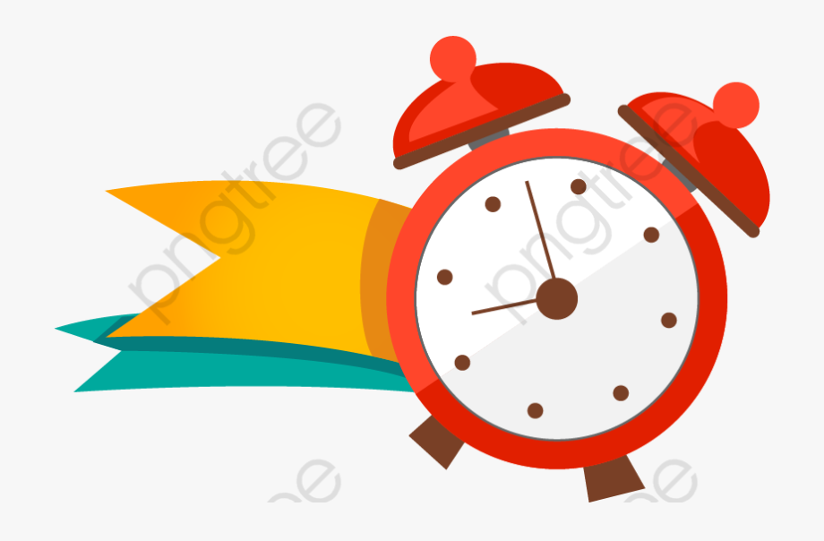 Time of day cliparts svg free Clock Background Material Clipart Transparent Background ... svg free