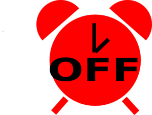 Time off clipart png library download Free Time Off Cliparts, Download Free Clip Art, Free Clip ... png library download