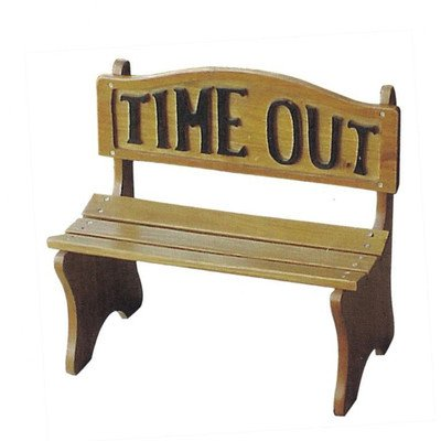 Time out chair clipart vector library stock Time Out Rugs for Kids - 6+ Designs to Choose From vector library stock