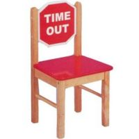 Time out corner clipart jpg free library Punishment - Hook AP Psychology 2A jpg free library