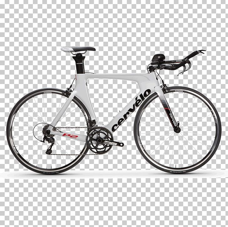 Time trial bicycle clipart clip download Ironman World Championship Cervélo Time Trial Bicycle ... clip download