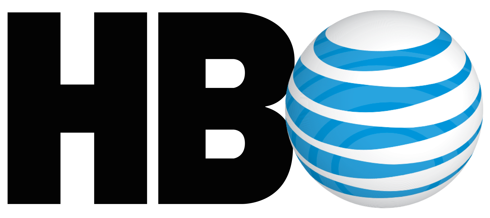 Time warner logo clipart image library Why AT&T Is Buying Time Warner, And Why So Many People Aren ... image library