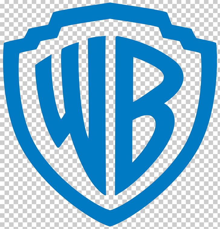 Time warner logo clipart clipart freeuse stock Warner Bros. Studio Tour Hollywood Logo Time Warner ... clipart freeuse stock