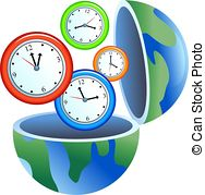 Time zone clipart clip library download Clock globe Illustrations and Clipart. 11,223 Clock globe ... clip library download