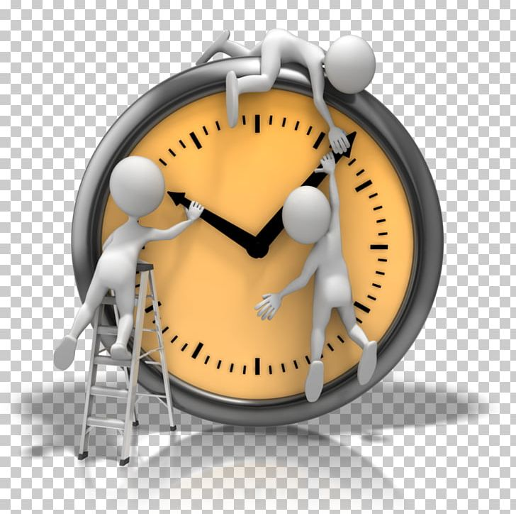 Time zone clipart picture library PowerPoint Animation Time Zone Presentation PNG, Clipart ... picture library
