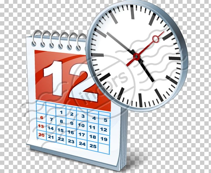 Time zone clipart clip transparent library Calendar Date Time Zone Information PNG, Clipart, Agenda ... clip transparent library
