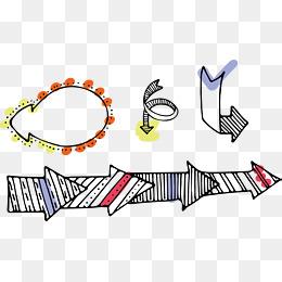 Timeline clipart free clip art transparent library Timeline clipart free 7 » Clipart Station clip art transparent library