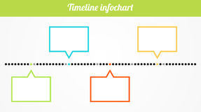 Timeline clipart free clipart royalty free 94+ Timeline Clip Art | ClipartLook clipart royalty free