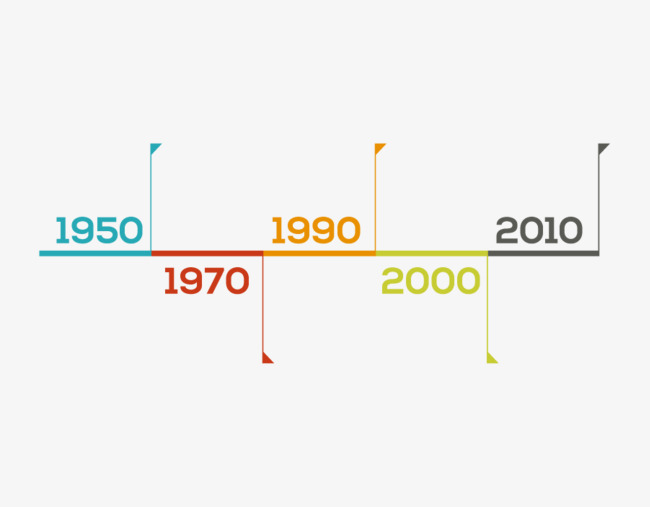 Timeline clipart free image free library Timeline clipart - 133 transparent clip arts, images and ... image free library