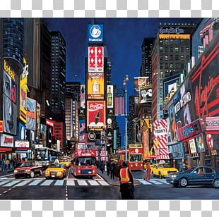 Times square clipart clipart free stock Times Square PNG Images, Times Square Clipart Free Download clipart free stock