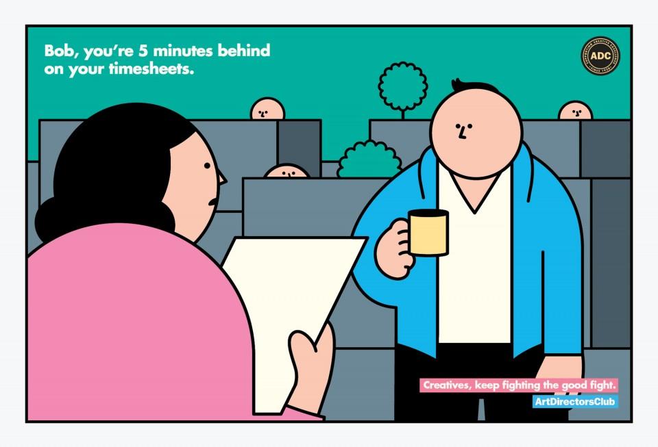 Timesheet reminder clipart free Free Animated Timesheet Cliparts, Download Free Clip Art ... free