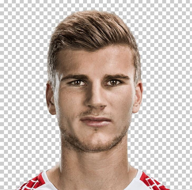Timo clipart png royalty free stock Timo Werner RB Leipzig Moustache VfB Stuttgart Face PNG ... png royalty free stock