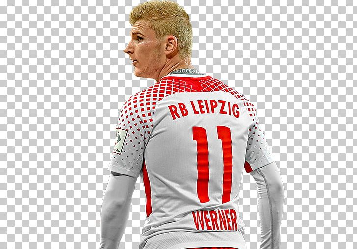Timo clipart clip art freeuse FIFA 18 Timo Werner RB Leipzig FIFA 17 FIFA 16 PNG, Clipart ... clip art freeuse