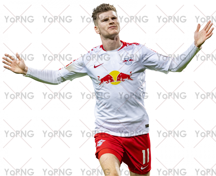 Timo clipart clipart black and white library Timo Werner png image free download for design - Photo #372 ... clipart black and white library