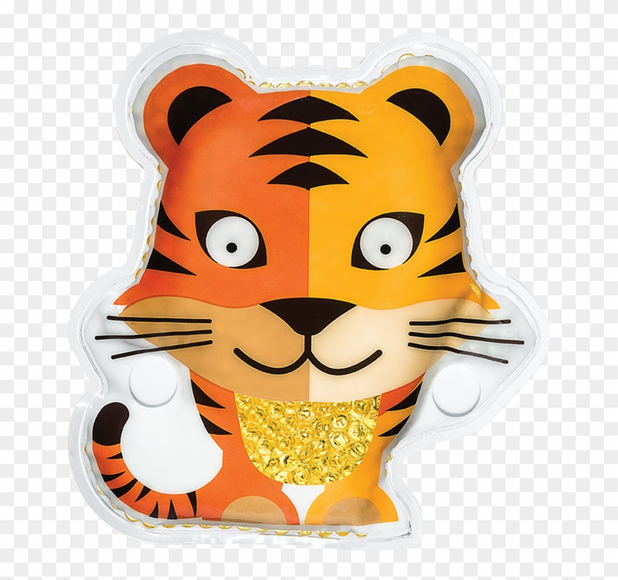 Timo clipart svg free download Timo The Tiger Clipart - Clipart Png Download (#3139665 ... svg free download