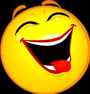 Timorous clipart graphic freeuse Free Smiley Humor Cliparts, Download Free Clip Art, Free ... graphic freeuse