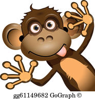 Timorous clipart png transparent Funny Clip Art - Royalty Free - GoGraph png transparent