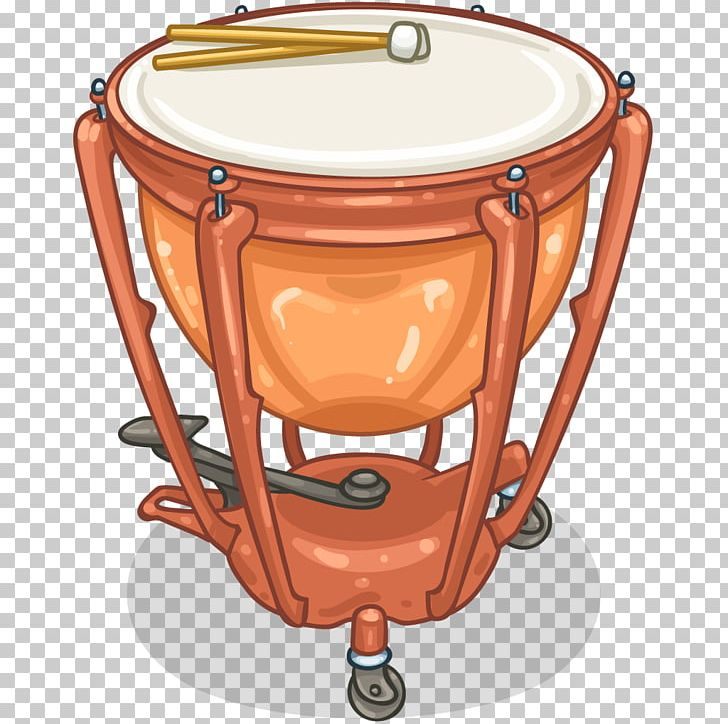 Timpanis clipart jpg royalty free stock Snare Drums Timpani Percussion Musical Instruments PNG ... jpg royalty free stock