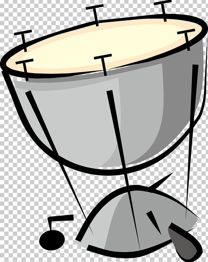 Timpani clipart svg transparent Musical Instrument Drum Timpani Percussion PNG, Clipart ... svg transparent