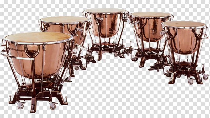 Timpani clipart clip black and white stock Musical Instruments Timpani Percussion Orchestra Sound ... clip black and white stock