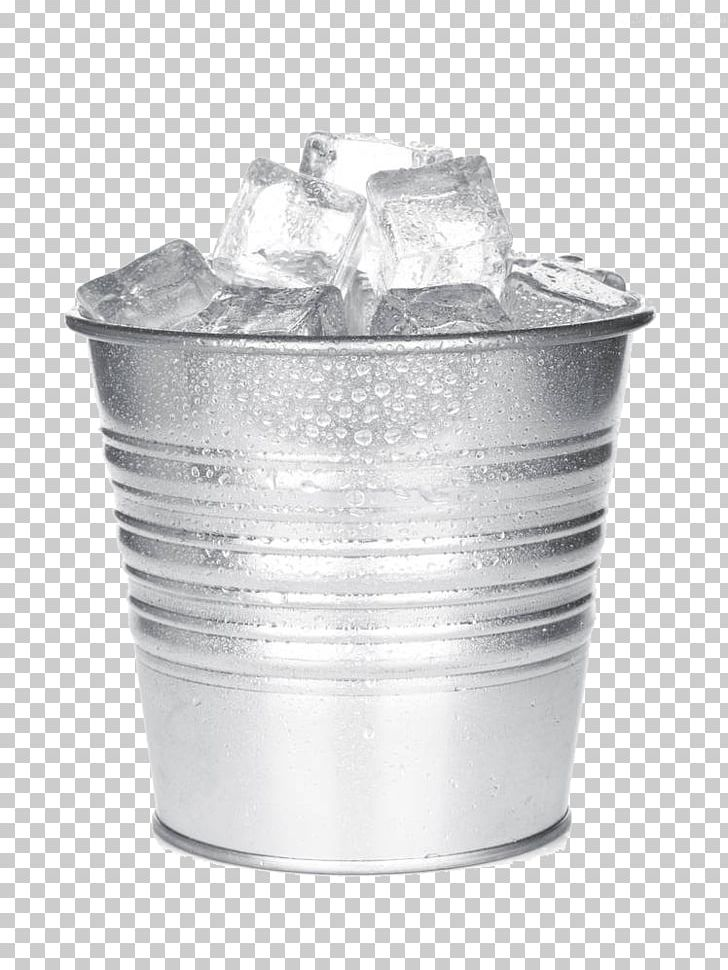 Tin bucket of water clipart image free stock Ice Bucket Challenge Water Stock Photography PNG, Clipart ... image free stock