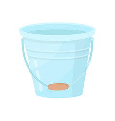 Tin bucket of water clipart banner royalty free download Tin Clipart Vector Images (over 150) banner royalty free download