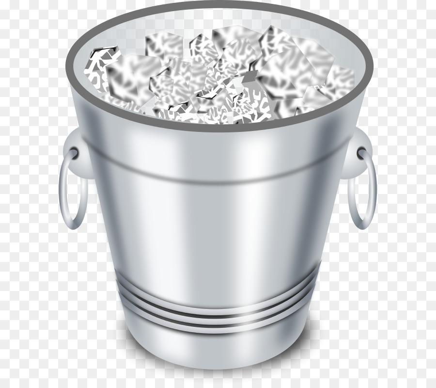 Tin bucket of water clipart svg transparent Ice Background png download - 658*800 - Free Transparent Ice ... svg transparent