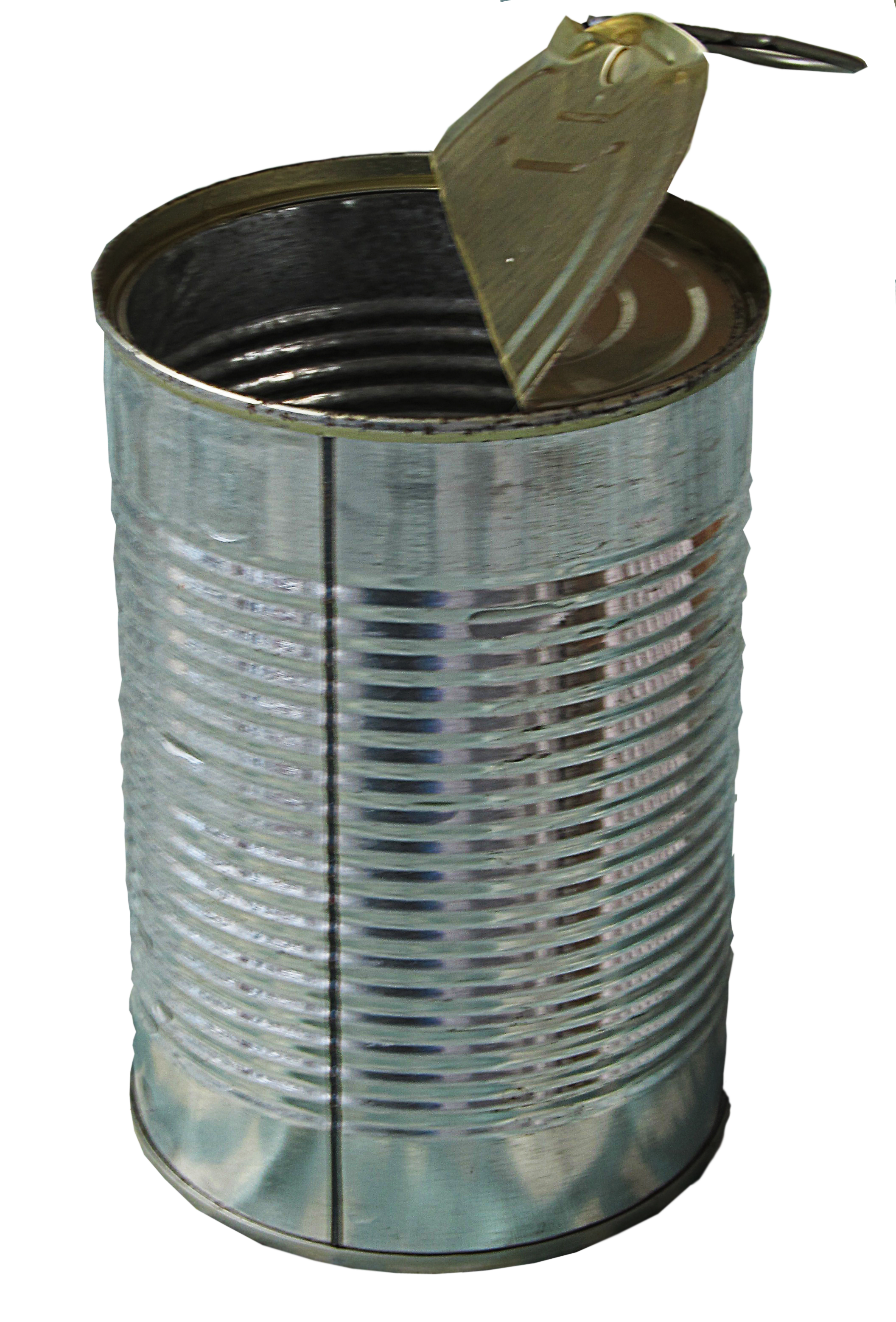 Tin can clipart clip free download Free Tin Can Cliparts, Download Free Clip Art, Free Clip Art ... clip free download