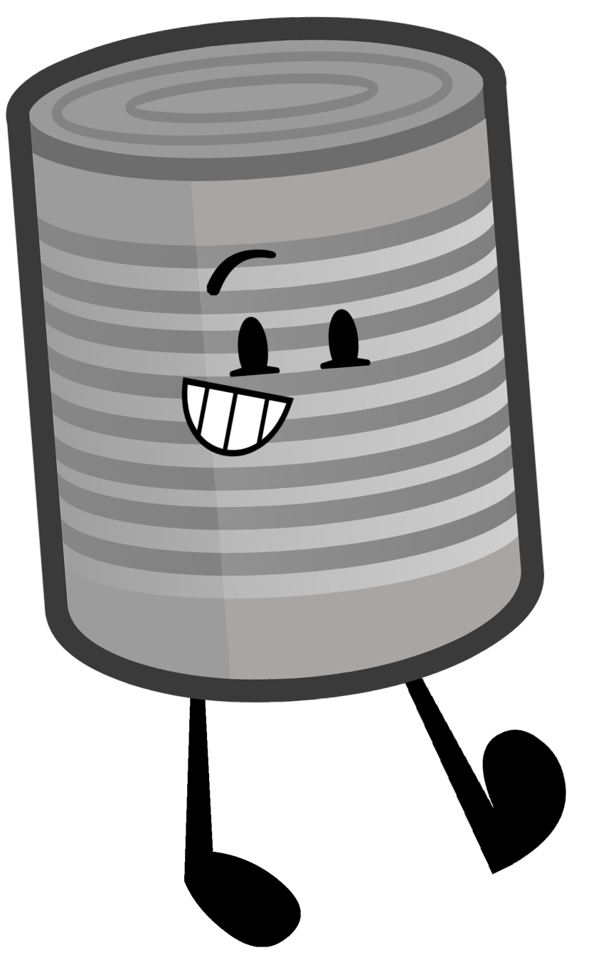 Tin can clipart vector freeuse library Tin Can Clipart | Free download best Tin Can Clipart on ... vector freeuse library