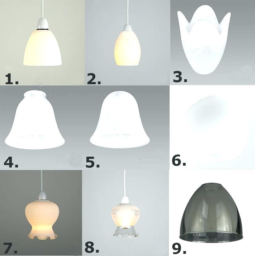 Tin light shade clipart clip transparent download clipon light shade – rajibpathan.info clip transparent download