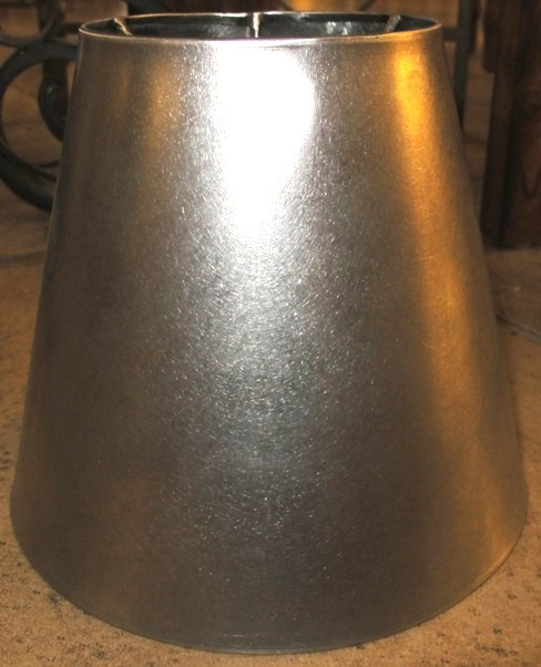 Tin light shade clipart stock Metal Lamp Shades Made of Steel in Custom Sizes, Shapes and ... stock
