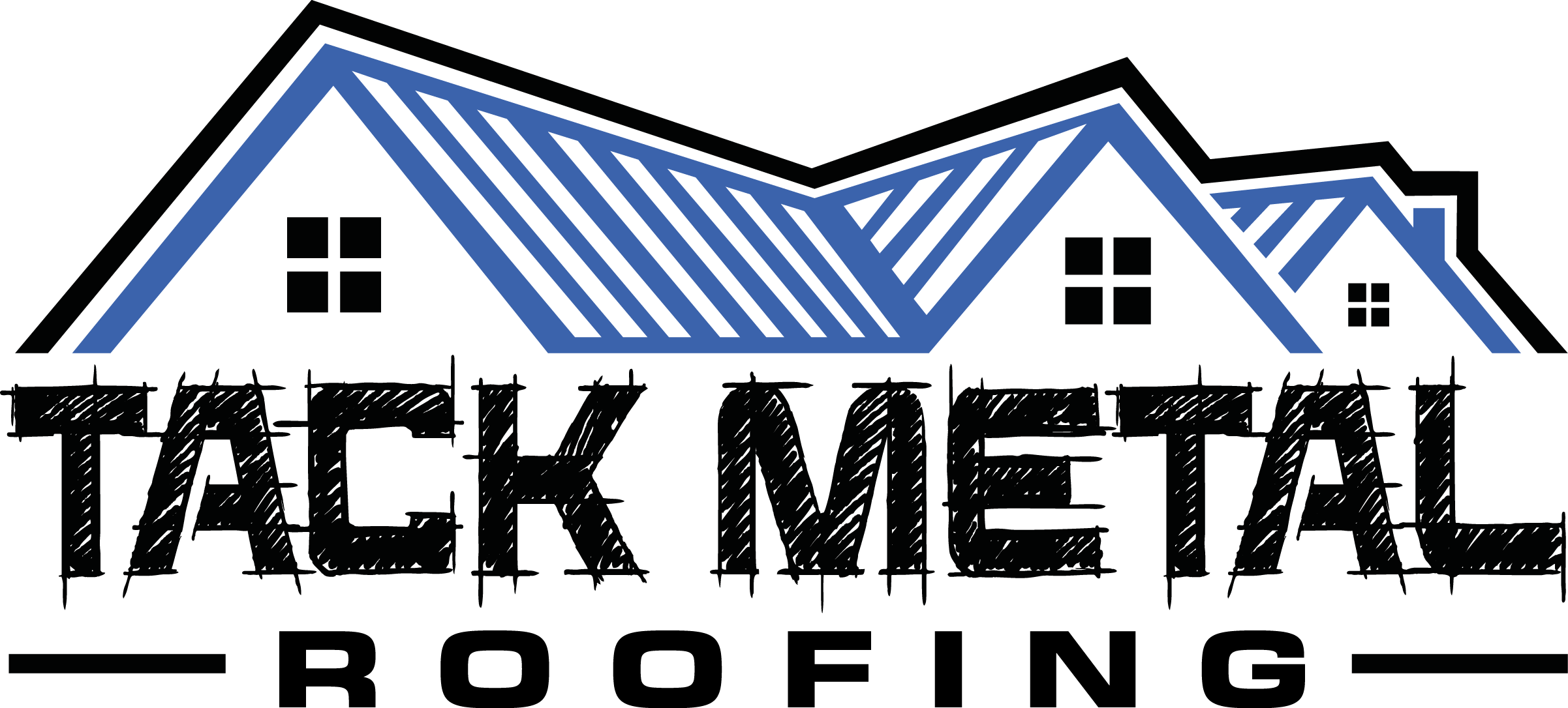 Tin roof clipart freeuse download Tack Metal Roofing MFG - CCIDA freeuse download