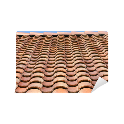 Tin roof clipart image royalty free library Roof texture clipart images gallery for free download ... image royalty free library