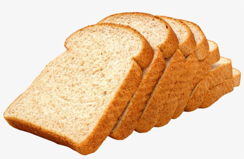 Tinapay clipart library Bread Drawing Tinapay - Toast Png - Free Transparent PNG ... library