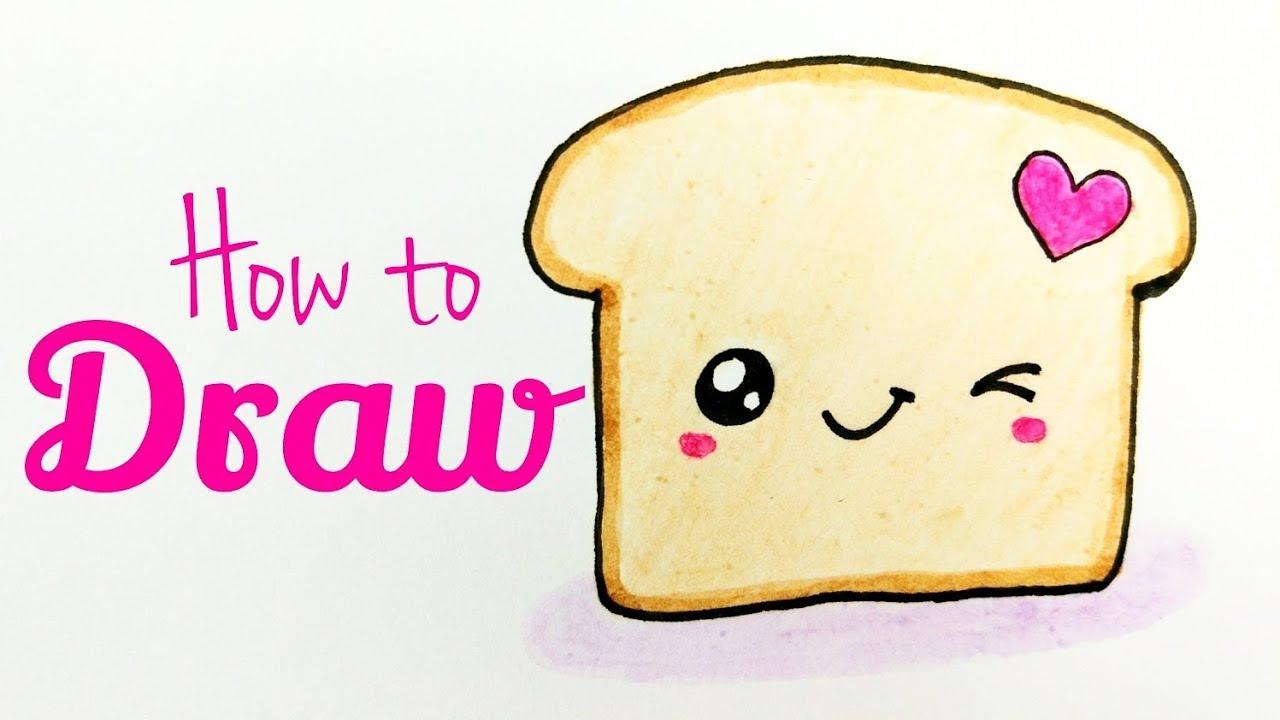 Tinapay clipart image royalty free download Free Drawn Bread tinapay, Download Free Clip Art on Owips.com image royalty free download