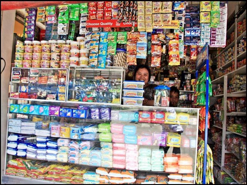 Tindahan clipart banner royalty free stock Tindahan clipart 1 » Clipart Station banner royalty free stock
