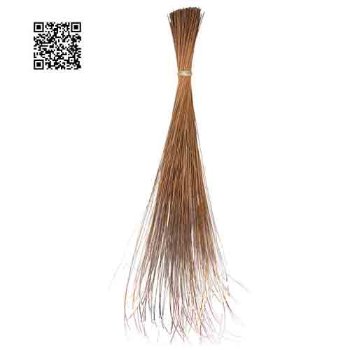 Ting clipart clip freeuse download Walis tingting clipart 4 » Clipart Station clip freeuse download