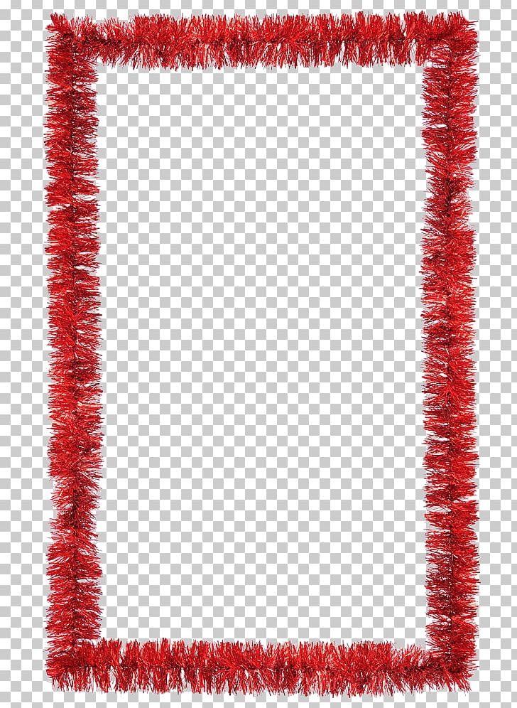 Tinsel border clipart jpg freeuse library Christmas Decoration Tinsel Stock Photography PNG, Clipart ... jpg freeuse library