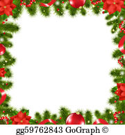Tinsle clipart svg transparent stock Tinsel Clip Art - Royalty Free - GoGraph svg transparent stock