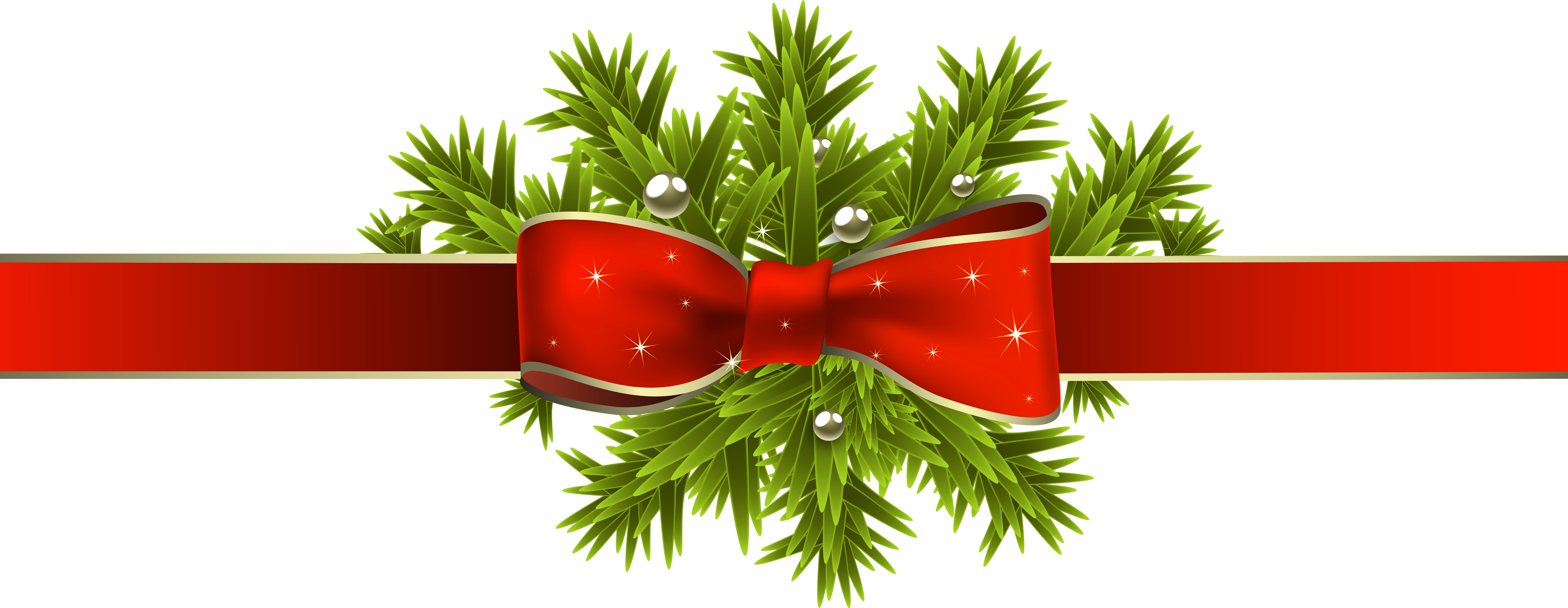 Tinsle clipart banner transparent library Clipart christmas tinsel, Clipart christmas tinsel ... banner transparent library