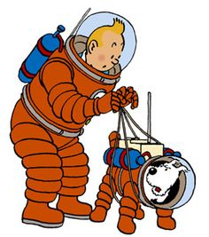 Tintin sur la lune clipart picture transparent download 216 Best ~**~COMICUS BELGIA~**~ images in 2018 | Comics ... picture transparent download