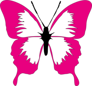 Tiny butterfly clipart jpg free stock Tiny butterfly clipart 2 » Clipart Station jpg free stock