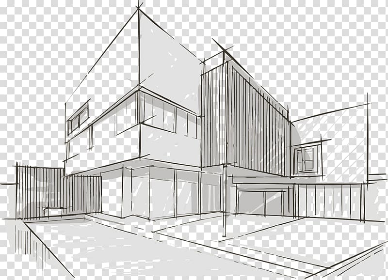 Tiny clipart developer png royalty free library Architecture Sketch graphics Drawing Design, Land Developer ... png royalty free library