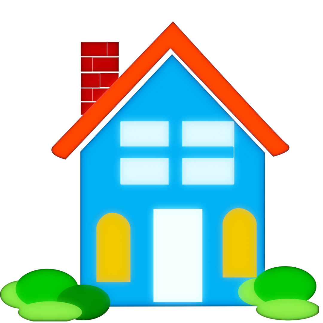 Tiny house clipart picture freeuse House Design Image Gallery Homes Pictures Free Wallpapers Hd Home ... picture freeuse